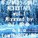 冬が終わる前にMIXXXTAPE vol.1/DJ 狼帝 a.k.a LowthaBIGK!NG image
