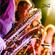 Mo'Jazz 262 image