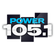 DJ Spinbad on Power 105.1 FM (2003) image