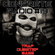 CONCRETE RADIO #19 - The Best Trap / Dubstep / Bass (mixed by Streetwise) image