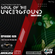 Soul Of The Underground with Stolen SL TM Radio Show EP029 Guest Mix by Praj Vibes image