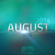 August Mix 2014 image