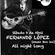 Music Box -Fernando Lopez @loveboat part3 10-04-2016 image