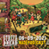 Strefa Dread 716 (Kingston Express, African Head Charge, Bob Marley, Sizzla etc), 06-09-2021 image