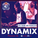 On The Floor – Dynamix at Red Bull 3Style USA National Final image