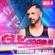 Guy Scheiman - Exclusive Mix #4 image