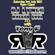 Rugged Soul - DJ Lynch 2 4 2 with Tony F 3-7-21 image