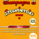 Champagne & Strawberries Volume 10 image