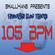 smallHans - Favourite Slow Tracks image