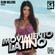 Movimiento Latino #54 Veelos (Latin Party Mix) image