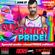 Guy Scheiman - Live Pride Stream 2020 image