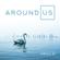Around US | InSight 001 image