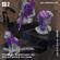 Lavender Kite Audio Research Hour w/ Kudatah - 5th October 2020 image