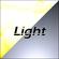 JTN Radio - LIGHT Nights Of Summer [06/01/2019] image