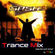 The Classics Trance Mix - Sash! Special image
