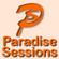 The Paradise Sessions 17 October 2018 image