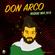 Don Arco Reggae Mix 2018 image