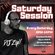 The Saturday Session Mix (March 2nd, 2019)   DJ Z-Rex image