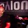 Navidad Nylon Club '15 - Seleccion Indie by ICO image