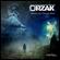 ØRZAK - MYSTICAL DREAM Mix image