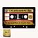 Retro House Mix Vol. 1 (Mixed By DJ Chris Watkins) image