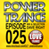 #uplifting - One Love Trance Radio pres. POWER TRANCE - EP.25 image