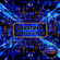 DJ Vyper Toxic - DARK MACHINE image