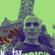 "4.09.2021 TECHNO NIGHT #303 ""LUKASZ WRZESINSKI"" IN THE MIX @NOISE VANDALS LONDON image"