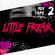 Little Freak Mixtape#2 image