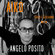 AIKO Guest Sessions Presents Angelo Posito image