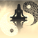Zen-insideProgressivePsytrance&Psyprog138bpmFullSet image