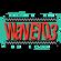 Wave 103 image