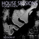 HOUSE SESSIONS 2020 - Session 47 - Together image