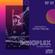 EchoPlex Episode 21 - Guest Mix By Storyteller image