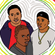 Tribe called Quest - Tribute image