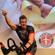 Schwinn Cycling Fartlek @ Spin4Kids 4th Edition - Charity Event - Prague - 02-MAR-2019 image