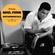 Soul Funk # instrumental mix #100%Vinyl image