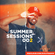 Summer Sessions 002 (extended) | Explicit image