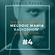 Melodic Mania Radioshow Episode #4 presented by Ignace Paepe image
