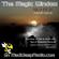The Magic Window (Episode 77) on madwaspradio.com image