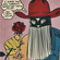 Orville Peck's Queer Appalachia Playlist image