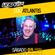 Set DJ Edu Atlantis - Pista Principal - Ursound - 09Abril2016 image