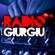 WEBCAST RGFM - 8 FEB 2014 image