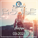 DeepHouse Mixtape 03-2021 image