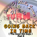 Party Dj Rudie Jansen & Dj CoDo - Going Back In Time ( The Good Old Days ) Part 4 image