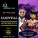 Essential Afrobeats 2021 Vol 1. Feat / Davido / Yemi Alade / Wizkid / Omah Lay / Burna Boy / & More image