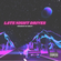 DJ ADLEY #LateNightDrivesMix (R&B / HIP-HOP) Jeremih, Drake, Lil Tjay & More! image