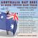 Australia Day RAID TRAIN with DJ Mighty Donte on Tuesday 26/01/21 image