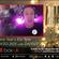 Danny Bramham - New Years Eve - Box UK - 31/12/20 image