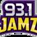 93.1 Jamz 10-09 Beatstreet Mix 2 image